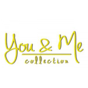 you_and_me_c_logo_jpg